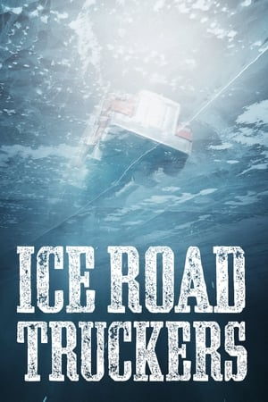 Image Ice Road Truckers