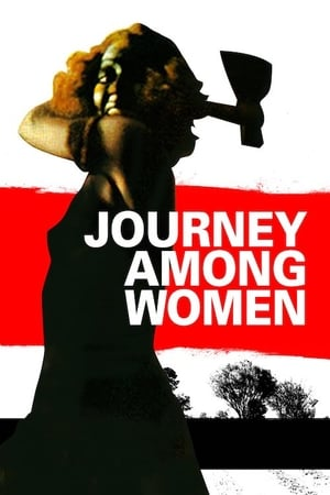 Image Journey Among Women