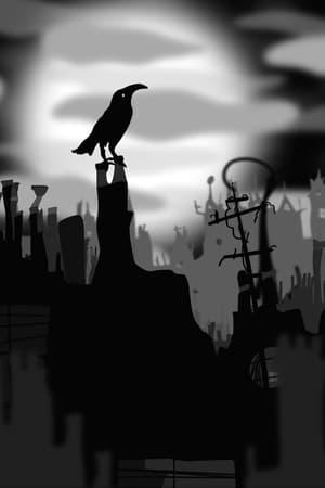 The Three Crow Boys