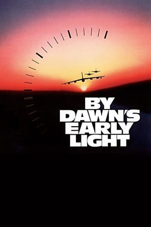 Image By Dawn's Early Light