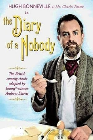 Image The Diary of a Nobody