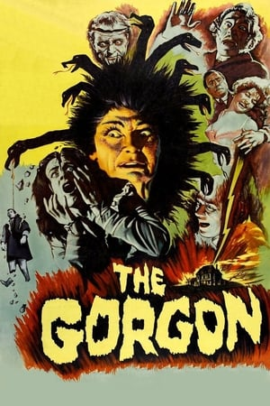 Image The Gorgon