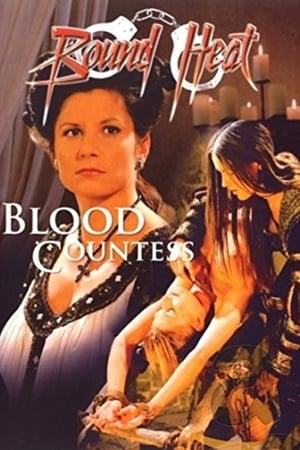 Image Blood Countess