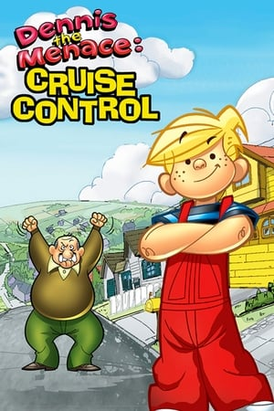 Image Dennis the Menace: Cruise Control
