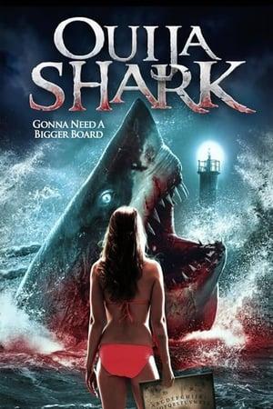 Ver Online Ouija Shark
