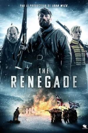 Image The Renegade