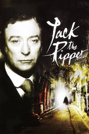 Image Jack the Ripper