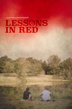 Image Lessons in Red