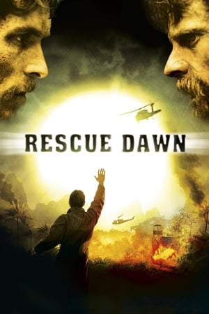Image Rescue Dawn