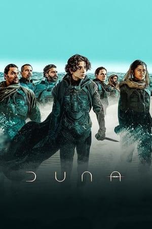 Ver Online Duna