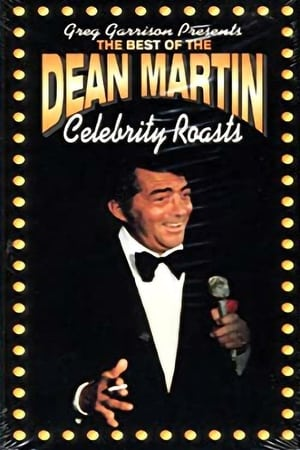 Image The Best of the Dean Martin Celebrity Roasts