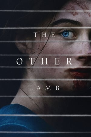 Image The Other Lamb