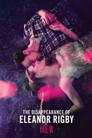 Image The Disappearance of Eleanor Rigby: Her