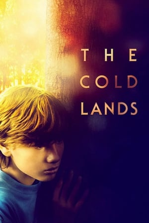 Image The Cold Lands
