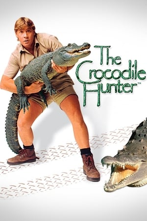 Image The Crocodile Hunter
