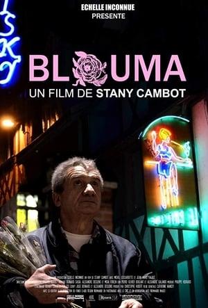 Blouma