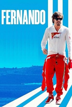 Fernando poster