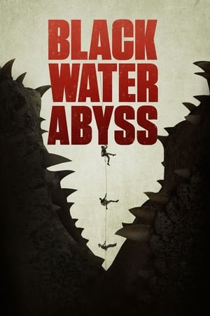 Image Black Water : Abyss