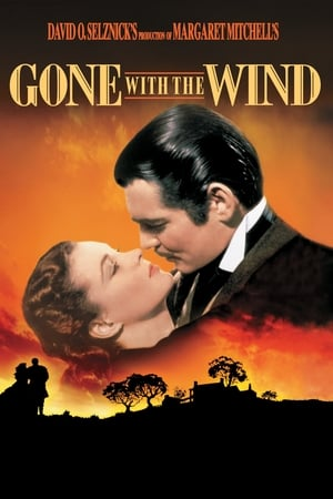 Image Gone with the Wind
