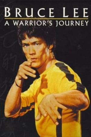 Image Bruce Lee: A Warrior's Journey
