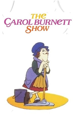 Image The Carol Burnett Show