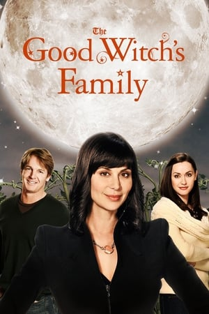Image The Good Witch's Family