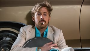 images The Nice Guys