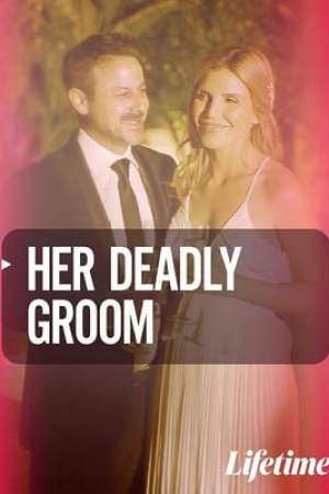 Image Her Deadly Groom