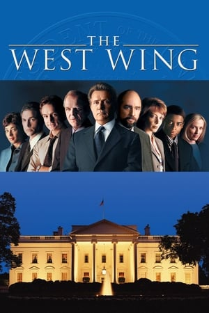 Image The West Wing