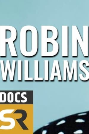 Image Robin Williams: Voice of an Era
