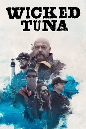 Image Wicked Tuna