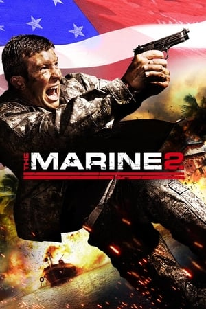 Image The Marine 2