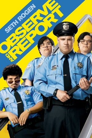 Image Observe and Report