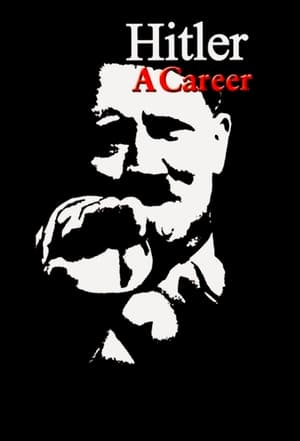 Image Hitler: A Career