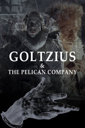 Image Goltzius and the Pelican Company