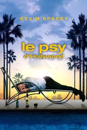 Image Le psy d'Hollywood