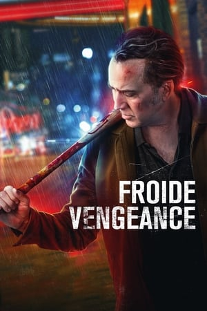 Image Froide vengeance