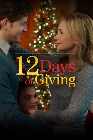 Image 12 Days of Giving