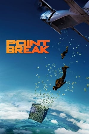Image Point Break