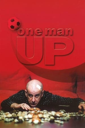 Image One Man Up