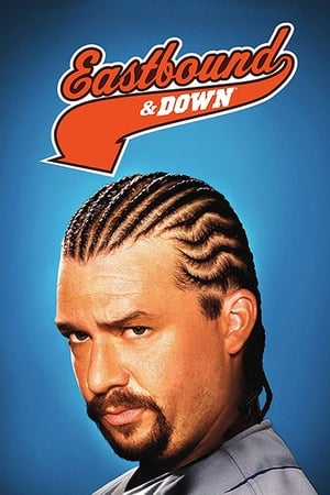 Image Kenny Powers