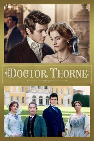 Image Doctor Thorne