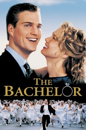 Image The Bachelor