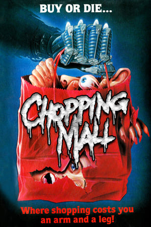 Image Chopping Mall