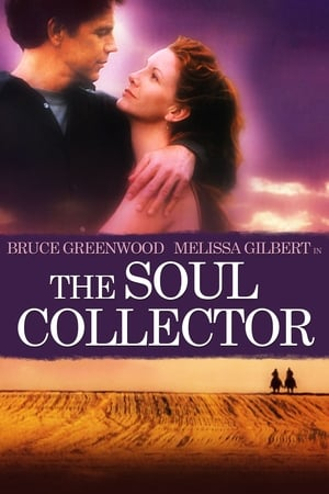 Image The Soul Collector