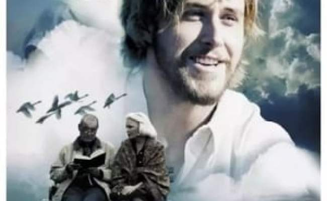 Watch The Notebook 2004 Full Movie Online Free Hd