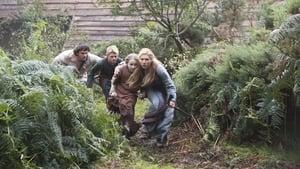 Watch Vikings 1x5 Online