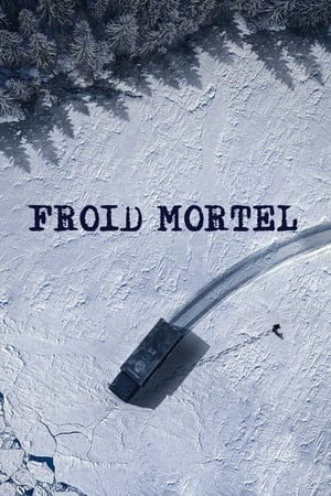 Poster Froid Mortel 2021