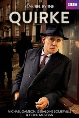 Image Quirke