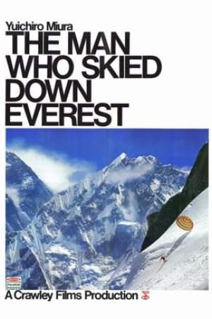 Image The Man Who Skied Down Everest